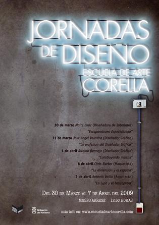 I_Jornadas-diseno