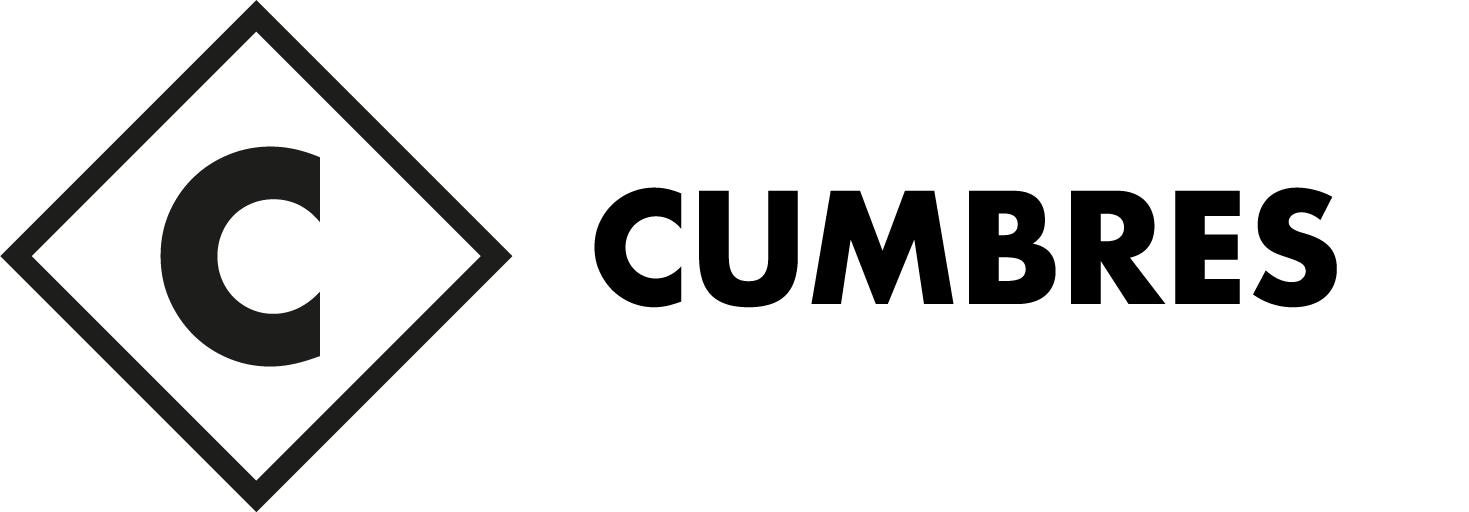 Cumbres Corella